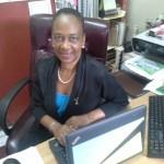 Vice Principal: Mrs Juliana Cadette
