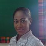 Form 1: Ms. Shirley-Ann Ghirawoo