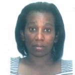 Form 3: Mrs. Nicolina Jn Francois