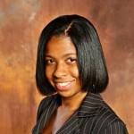Ms. Melanie Wilson